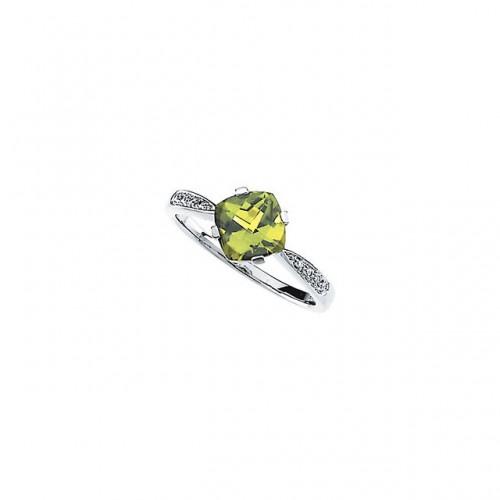 https://www.ellisfinejewelers.com/upload/product/65937-w-c136424e-2744-4737-a009-76dc04172711.jpg
