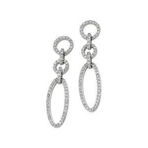 https://www.ellisfinejewelers.com/upload/product/66070.jpg