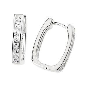 https://www.ellisfinejewelers.com/upload/product/66123.jpg