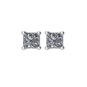 https://www.ellisfinejewelers.com/upload/product/66231.jpg