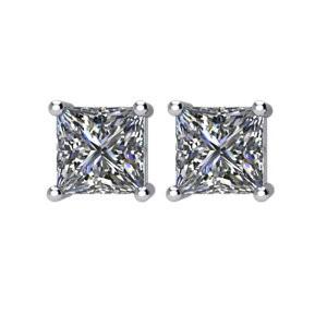 https://www.ellisfinejewelers.com/upload/product/66232.jpg