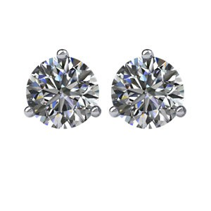 https://www.ellisfinejewelers.com/upload/product/66233.jpg