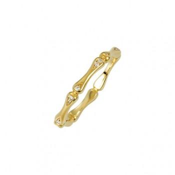 https://www.ellisfinejewelers.com/upload/product/66366-6001p-a-bfc86255-81f1-4e26-b6d6-a5b8a610b448.jpg