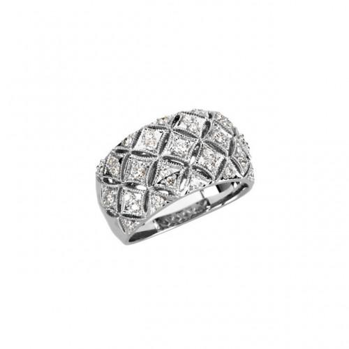 https://www.ellisfinejewelers.com/upload/product/66627-w-a-3bcac9a3-fc93-4e5c-b1ff-af5941b6efd3.jpg