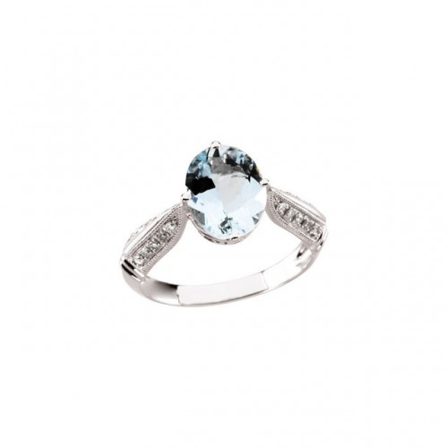 https://www.ellisfinejewelers.com/upload/product/66629-60001-a-105da75a-dbb7-4850-8cd5-308a92074ace.jpg