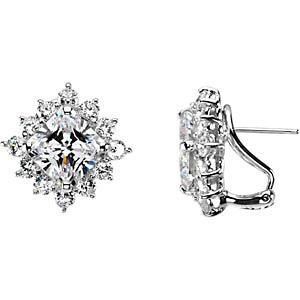 https://www.ellisfinejewelers.com/upload/product/66983.jpg