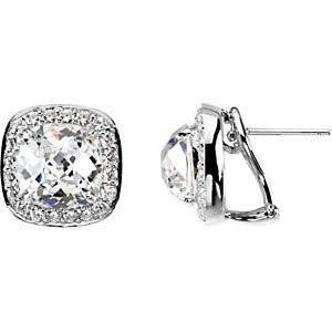 https://www.ellisfinejewelers.com/upload/product/66987.jpg