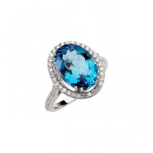 https://www.ellisfinejewelers.com/upload/product/67112-w-a-ea9a720b-639e-4064-8f0c-ff146f79faf4.jpg