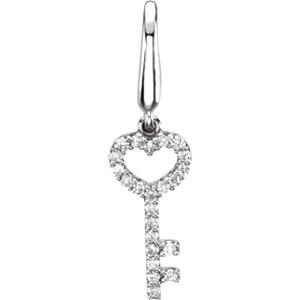 https://www.ellisfinejewelers.com/upload/product/67130.jpg
