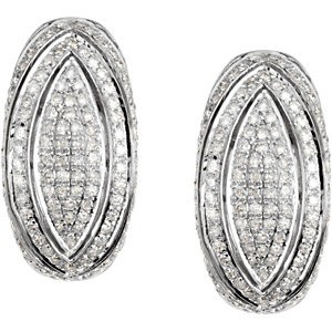 https://www.ellisfinejewelers.com/upload/product/67421.jpg