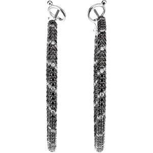 https://www.ellisfinejewelers.com/upload/product/67435.jpg