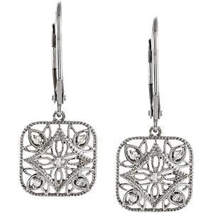 https://www.ellisfinejewelers.com/upload/product/67985.jpg