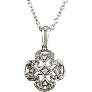 https://www.ellisfinejewelers.com/upload/product/67986.jpg