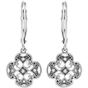 https://www.ellisfinejewelers.com/upload/product/67987.jpg