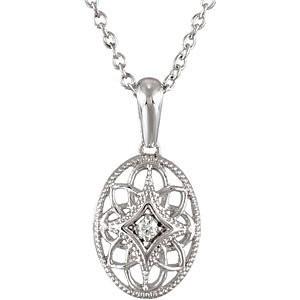https://www.ellisfinejewelers.com/upload/product/67994.jpg