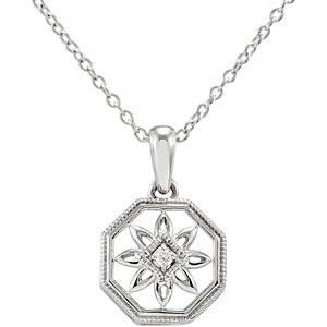 https://www.ellisfinejewelers.com/upload/product/67998.jpg