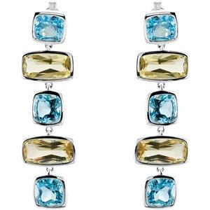 https://www.ellisfinejewelers.com/upload/product/68163.jpg
