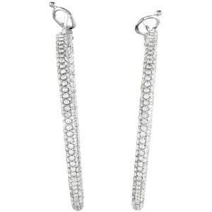 https://www.ellisfinejewelers.com/upload/product/68230.jpg