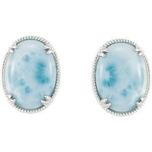 https://www.ellisfinejewelers.com/upload/product/68299.jpg