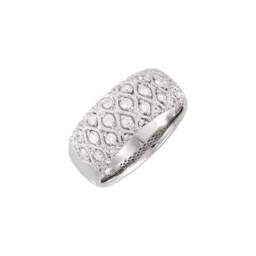 https://www.ellisfinejewelers.com/upload/product/68387-100p-a-w-0695595a-56fd-417d-8d32-308928e92dbc.jpg