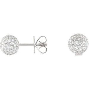 https://www.ellisfinejewelers.com/upload/product/68562.jpg