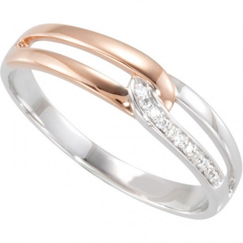 https://www.ellisfinejewelers.com/upload/product/68638-z-78bad5a7-e6a5-44ae-8e8e-52d5ae2fbf21.jpg