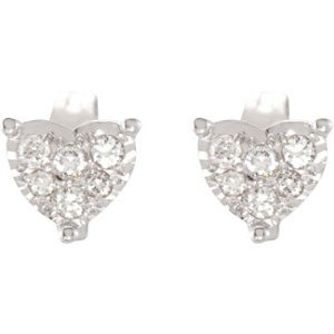 https://www.ellisfinejewelers.com/upload/product/68651.jpg