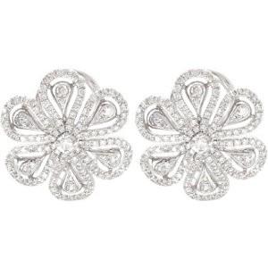 https://www.ellisfinejewelers.com/upload/product/68654.jpg