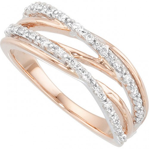 https://www.ellisfinejewelers.com/upload/product/68755-100-p-z-70e7aca5-735a-4a35-9e71-091c7007b90d.jpg