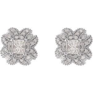 https://www.ellisfinejewelers.com/upload/product/68772.jpg