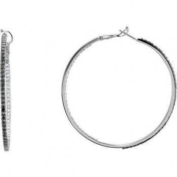 https://www.ellisfinejewelers.com/upload/product/68817-101-p-d67c7614-6ccc-459c-b25f-b8e4ba0e997b.jpg