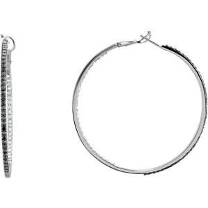 https://www.ellisfinejewelers.com/upload/product/68817.jpg