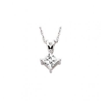 https://www.ellisfinejewelers.com/upload/product/69019-63420-53ccf578-0ee7-4f1a-80ba-34927adab631.jpg