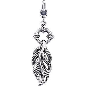 https://www.ellisfinejewelers.com/upload/product/69395.jpg
