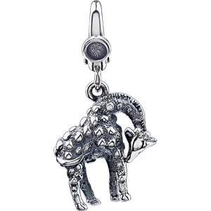 https://www.ellisfinejewelers.com/upload/product/69444.jpg