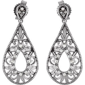 https://www.ellisfinejewelers.com/upload/product/69485.jpg
