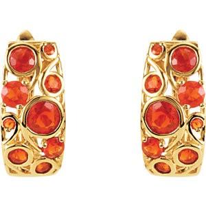 https://www.ellisfinejewelers.com/upload/product/69612.jpg