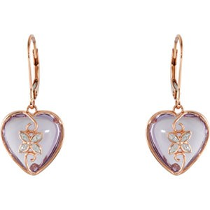 https://www.ellisfinejewelers.com/upload/product/69635.jpg
