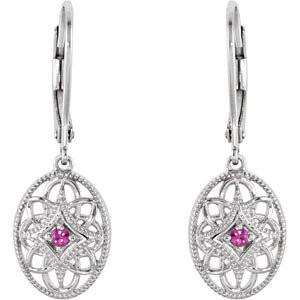 https://www.ellisfinejewelers.com/upload/product/69707.jpg