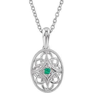 https://www.ellisfinejewelers.com/upload/product/69715.jpg