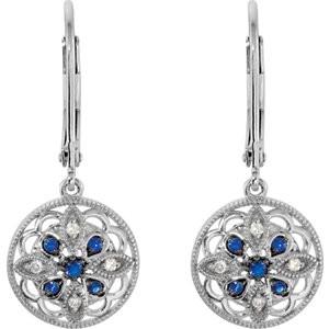 https://www.ellisfinejewelers.com/upload/product/69750.jpg