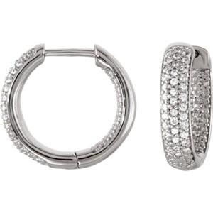https://www.ellisfinejewelers.com/upload/product/69877.jpg
