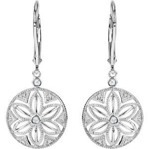 https://www.ellisfinejewelers.com/upload/product/69945.jpg
