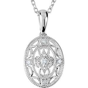 https://www.ellisfinejewelers.com/upload/product/69962.jpg