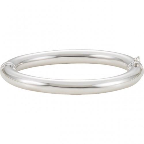 https://www.ellisfinejewelers.com/upload/product/6f99dbad-7ad9-43d9-b0fc-a30300fb7cde.jpg