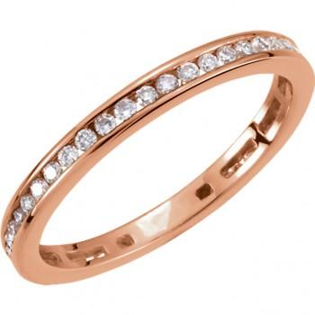 https://www.ellisfinejewelers.com/upload/product/75364b50-7af7-4813-868e-a2d500e37606.jpg