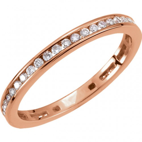 https://www.ellisfinejewelers.com/upload/product/75364b50-7af7-4813-868e-a2d500e37606.jpg