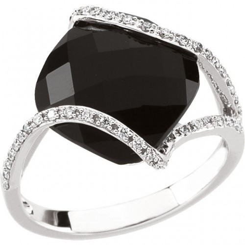 https://www.ellisfinejewelers.com/upload/product/774711f4-b8b1-423f-bd67-a0f600af2e7f.jpg