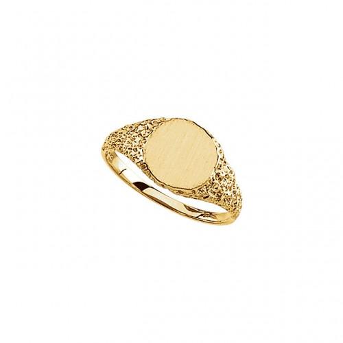 https://www.ellisfinejewelers.com/upload/product/791e9f43-2523-4759-82d6-a33e00ff6fb7.jpg