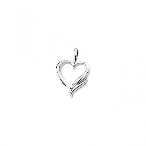 https://www.ellisfinejewelers.com/upload/product/80713-w-6b3963f4-87c2-4120-8ee3-a7f00c11e400.jpg